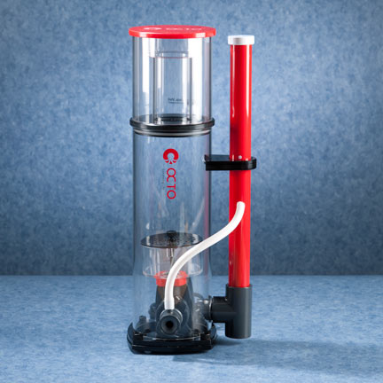 REEF OCTOPUS PROTEIN SKIMMERS CLASSIC 150-S / MÁY TÁCH BỌT